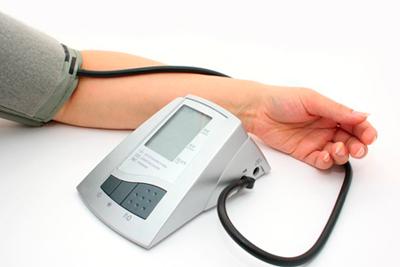 Чем измерить артериальное давление дома