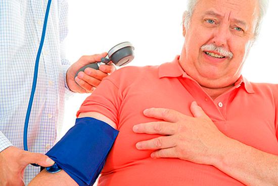 Гипертонический криз что делать ⋆ Лечение Сердца - СЕРДЦЕ