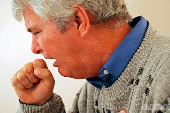 Одышка: безобидное нарушение или симптом опасной патологии?