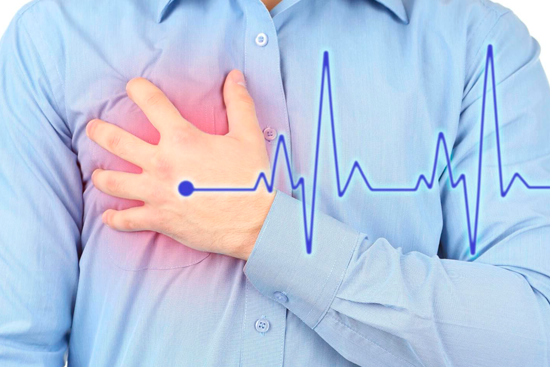 Тахикардия – симптом болезни или самостоятельная болезнь?