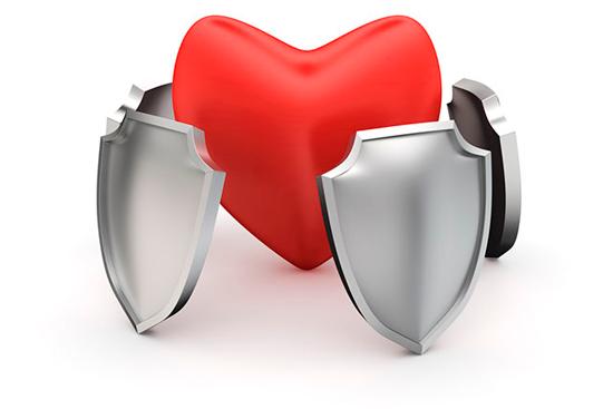 Перебои в сердце: из-за чего сердце работает неправильно?