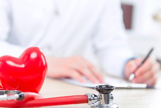 Запись к платному кардиологу